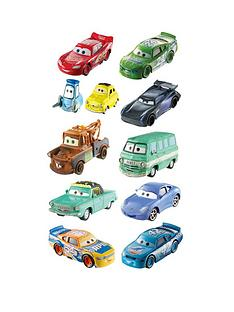 disney-cars-diecast-dot-com-10-pack-vehicles