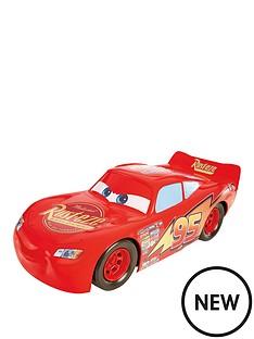 disney-cars-cars-3-lightning-mcqueen-20-inch-vehicle