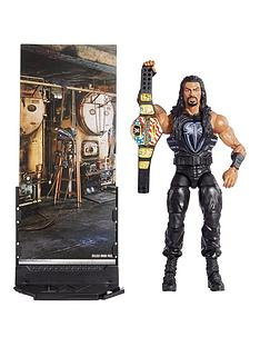 wwe-elite-roman-reigns-figure