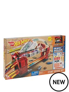 hot-wheels-hot-wheels-track-builder-stunt-bridge-kit