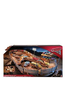 disney-cars-cars-3-thunder-hollow-criss-cross-track-set