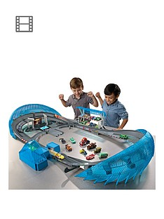 disney-cars-cars-3-ultimate-florida-speedway-track-set