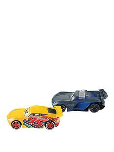 disney-cars-cars-3-flip-to-the-finish-rust-eze-cruz-ramirez-amp-jackson-storm-vehicles