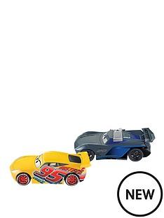 disney-cars-cars-3-flip-to-the-finish-rust-eze-cruz-ramirez-amp-jackson-storm-vehicles