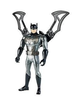 justice-league-justice-league-action-battle-wing-batman-figure