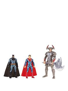 justice-league-batman-steppenwolf-superman-3-pack-figures
