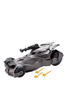 justice-league-justice-league-mega-cannon-batmobile-vehicle