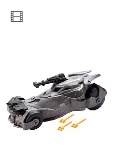 justice-league-mega-cannon-batmobile-vehicle