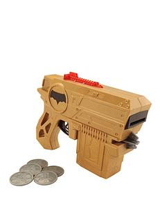 justice-league-batman-disc-blaster