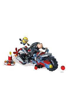 mega-bloks-despicable-me-3-grus-water-motorcycle