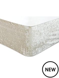 15-inch-crushed-velvet-base-wrapnbsp