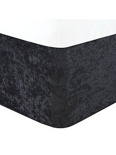15-inch-crushed-velvet-base-wrapnbsp
