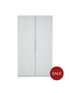 milan-2-door-ready-assembled-high-gloss-wardrobe