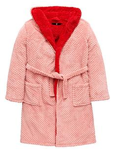 v-by-very-cosy-textured-dressing-gown