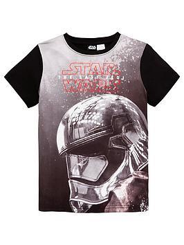 star-wars-starwars-boys-storm-trooper-t-shirt