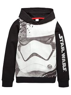 star-wars-starwars-boys-storm-trooper-overhead-hoody