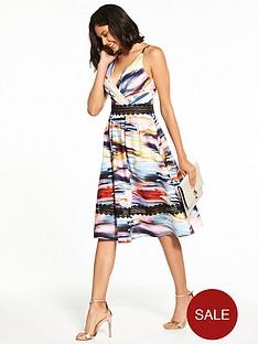 little-mistress-strappy-midi-dress
