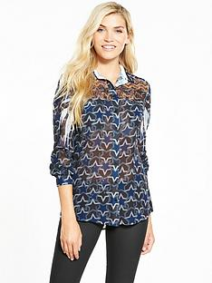 guess-long-sleeve-clouis-shirt