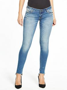 guess-beverly-skinny-jean-with-raw-hem