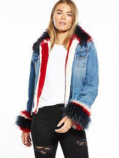 guess-linda-jacket