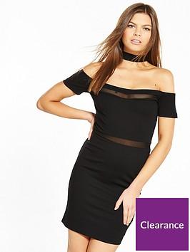guess-marianna-dress