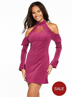 guess-nerissa-dress