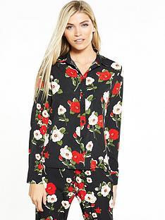 fashion-union-shaylah-floral-blouse