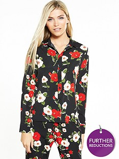 fashion-union-shaylah-floral-blouse