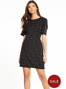 fashion-union-pearl-shift-dress-black