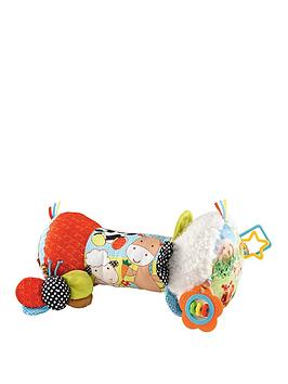 early-learning-centre-blossom-farm-tummy-roller