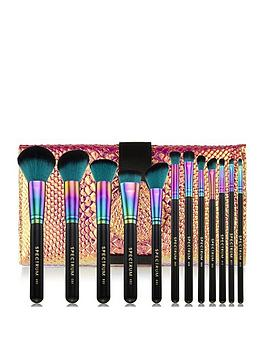 spectrum-spectrum-sassy-siren-12-piece-make-up-brush-set-amp-roll