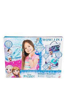 disney-frozen-bead-set
