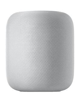 Apple Apple Homepod - White Picture