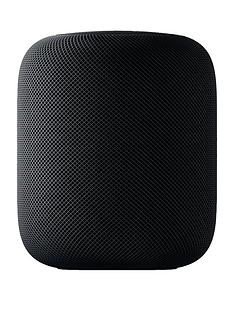 apple-homepodnbsp-nbspspace-grey