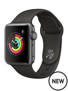 apple-watch-series-3-gps-38mm-space-grey-aluminium-case-with-grey-sport-band