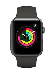 apple-watch-series-3-gps-42mm-space-grey-aluminium-case-with-grey-sport-band