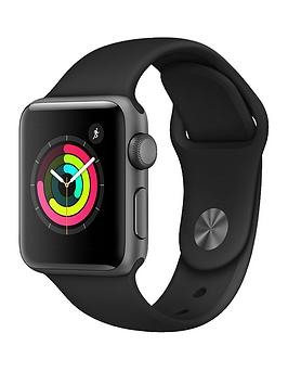 apple-watch-series-3-gps-38mm-space-grey-aluminium-case-with-black-sport-band