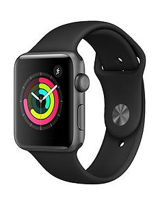 apple-watch-series-3-gps-42mm-space-grey-aluminium-case-with-black-sport-band
