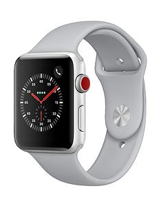 apple-watch-series-3-gps-cellular-42mm-silver-aluminium-case-with-fog-sport-band