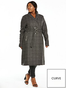 religion-curve-eternal-coat-grey