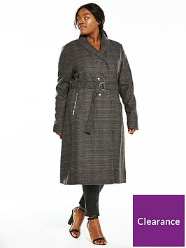 religion-curve-eternal-coat-grey