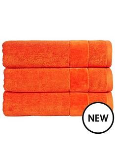 christy-prism-hand-towel-550gsm