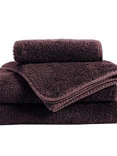 christy-harrogate-hand-towel