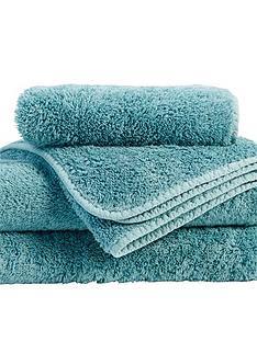 christy-harrogate-hand-towel