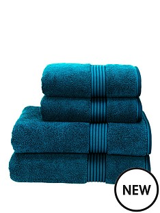 christy-supreme-hygroreg-hand-towel