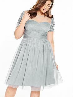 little-mistress-prom-length-wrap-midi-dress