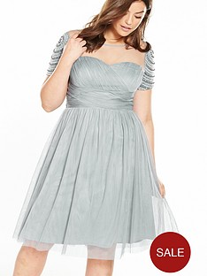 little-mistress-prom-length-wrap-midi-dress