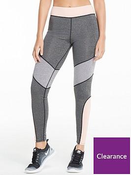 michelle-keegan-colourblock-gym-leggings