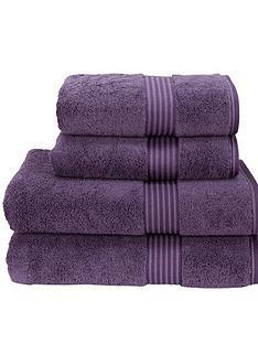 christy-supreme-hygroreg-bath-sheet