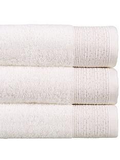 christy-belgravia-hand-towel-550gsm